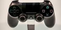 e3 2013 pic Gamefa 34 200x100 گزارش تصویری E3 2013