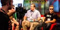 e3 2013 pic Gamefa 36 200x100 گزارش تصویری E3 2013