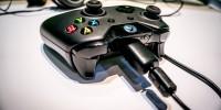 e3 2013 pic Gamefa 44 200x100 گزارش تصویری E3 2013