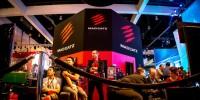 e3 2013 pic Gamefa 46 200x100 گزارش تصویری E3 2013