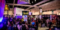 e3 2013 pic Gamefa 48 200x100 گزارش تصویری E3 2013