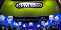 e3 2013 pic Gamefa 50 200x100 گزارش تصویری E3 2013