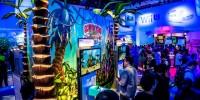 e3 2013 pic Gamefa 53 200x100 گزارش تصویری E3 2013