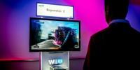 e3 2013 pic Gamefa 54 200x100 گزارش تصویری E3 2013