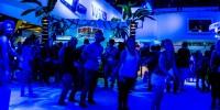 e3 2013 pic Gamefa 55 200x100 گزارش تصویری E3 2013