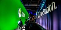 e3 2013 pic Gamefa 57 200x100 گزارش تصویری E3 2013