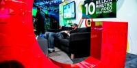 e3 2013 pic Gamefa 60 200x100 گزارش تصویری E3 2013