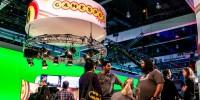 e3 2013 pic Gamefa 61 200x100 گزارش تصویری E3 2013