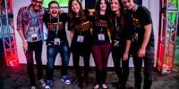 e3 2013 pic Gamefa 63 200x100 گزارش تصویری E3 2013