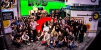 e3 2013 pic Gamefa 64 200x100 گزارش تصویری E3 2013