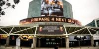 e3 2013 pic Gamefa 7 200x100 گزارش تصویری E3 2013