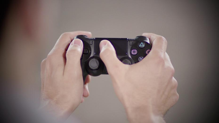 image 6 controller اطلاعاتی که بهتر است راجع به PS4 بدانید!(بخش اول)