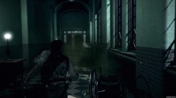 image_the_evil_within-22208-2706_0005
