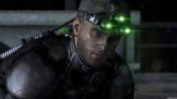چرا صداپیشه ی سم فیشر در Splinter Cell: Blacklist عوض شد ؟ یوبی سافت سرانجام توضیح می دهد