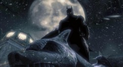 news_e3_batman_arkham_origins_trailer-14239