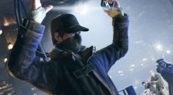 news_e3_watch_dogs_new_screens-14221 (1)