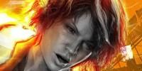 تصاویر جدید Remember Me اشتیاق را برای بازی کردن این عنوان بر می انگیزند