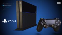 http://gamefa.com/wp-content/uploads/2013/06/sony-250x143.png