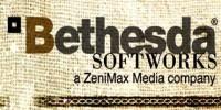 Bethesda بازی موبایل و اجتماعی تولید نمیکند؛ فعلا هم برای نینتندو چیزی نمیسازد