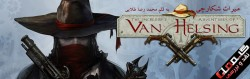 the-incredible-adventures-of-van-helsing-Review-GAMEFA