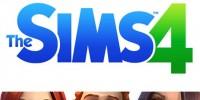UK Video Game Chart: این هفته The Sims 4 حکمرانی می کند