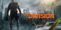 The Division:در حال حاضر هیچ محتوای اختصاصی ای برای کنسولهای نسل بعد در نظر گرفته نشده است