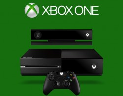 xbox-one-console-kinect-controller