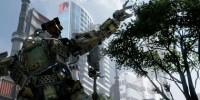 برترین بازی های E3 2013 انتخاب شد / Titanfall جوایز را درو کرد