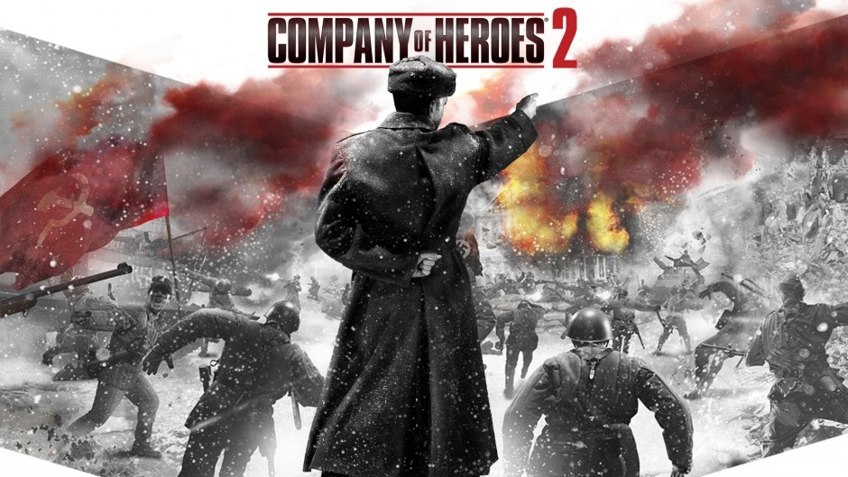 2013_company_of_heroes_2-HD-940x529