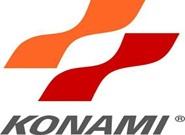 هکرها به وبسایت Konami هم رحم نکردند!
