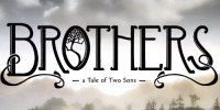 Brothers: A Tale of Two Sons را تا سه هفته ی دیگر تجربه کنید + لیستی کامل تر از نمرات بازی