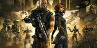 Deus Ex: The Fall این هفته عرضه می شود