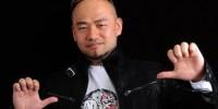 نظر نامساعد Hideki Kamiya نسبت به Region Lock