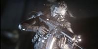 همکاری Epic و NVIDIA برای بردن Unreal Engine 4 برای موبایل