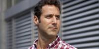 Jason Rubin: در نسل بعد سخت افزار ملاک نخواهد بود