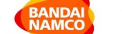 Namco-Bandai-Logo-280x80