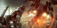 قسمت چندنفره ی عنوان Killzone Shadow Fall دارای سرورهای اختصاصی خواهد بود