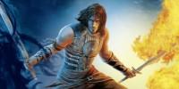 دو نمره ی نخست Prince of Persia: the Shadow and the Flame از ضعیف بودن این بازی می گوید