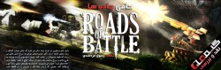 Roads-of-Battle-Review