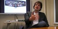 Jordan Thomas سرطراح Bioshock 2 استدیو Irrational Games را ترک کرد
