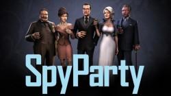 SpyParty-AllChars_16x9-sm-600x337