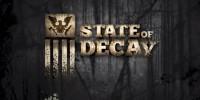 State of Decay امروز در استرالیا منتشر خواهد شد