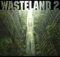 Wasteland2art