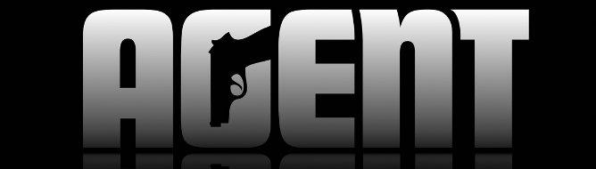 agent logo Agent همچنان ادامه دارد ... | Take Two نام تجاری Agent را تمدید کرد