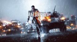 battlefield-4-promotional-poster
