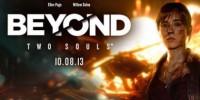 ویدئویی از مراحل ساخت Beyond: Two Souls را ببینید!