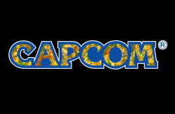 capcom_logo_001