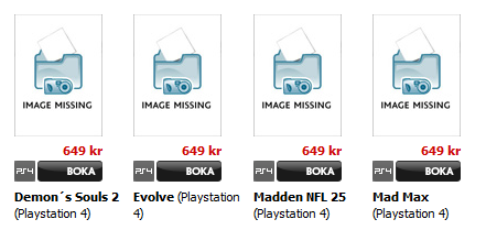 demons souls 2 and evolve ps4 listing Demons Souls 2 در انحصار PS4 قرار خواهد گرفت؟