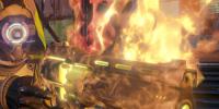 Gamescom 2013: تریلر بازی Destiny منتشر شد