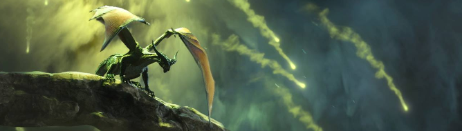 dragon age inquisition اطلاعاتی از سیستم دیالوگ های عنوان Dragon Age: Inquisition منتشر شد